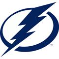 Tampa Bay Lightning team logo