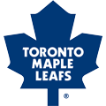 Toronto Maple Leafs teamtwo logo