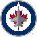 Winnipeg Jets teamOne logo