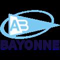 Aviron Bayonne