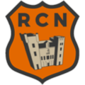 RC Narbonne