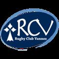 Rugby Club Vannes