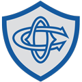 Castres Olympique team logo