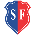Stade Francais Paris teamOne logo