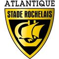 La Rochelle team logo