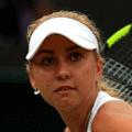 Anastasia Potapova team logo