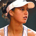 Sorana Cirstea team logo