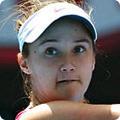 Lauren Davis team logo