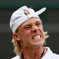 Denis Shapovalov team logo