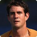 Guillermo García-López team logo