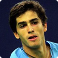 Pierre-Hugues Herbert team logo