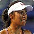 Su-Wei Hsieh team logo