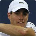 John Isner team logo