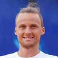 Jozef Kovalik team logo