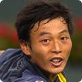 Yen-Hsun Lu team logo