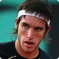 Leonardo Mayer team logo