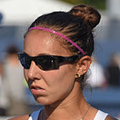 Mihaela Buzarnescu team logo