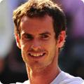 Andy Murray team logo