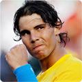 Rafael Nadal team logo