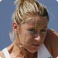 Pauline Parmentier team logo