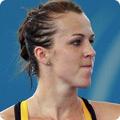 Anastasia Pavlyuchenkova team logo