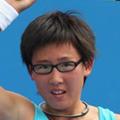 Saisai Zheng team logo