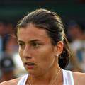 Anastasija Sevastova team logo