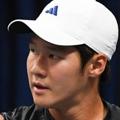 Soon Woo Kwon team logo