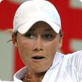 Samantha Stosur team logo