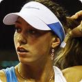 Yanina Wickmayer team logo
