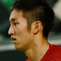 Yasutaka Uchiyama team logo