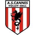 AS Cannes Voleibol
