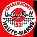 Chaumont 52 Haute Marne