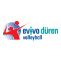 Powervolleys Dueren