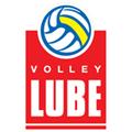 Volley Civitanova teamOne logo