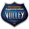 Montpellier Voleibol UC