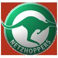 Netzhoppers Konigs Wusterhausen