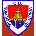 Rio Duero San Jose teamtwo logo