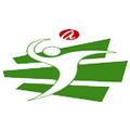Unicaja Almeria teamOne logo