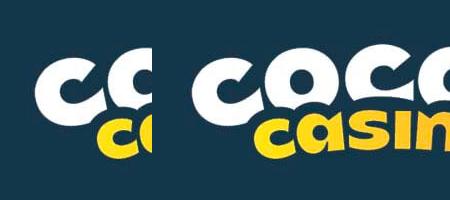 Cocosbet